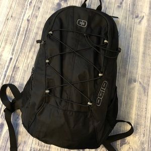 EUC Ogio Backpack
